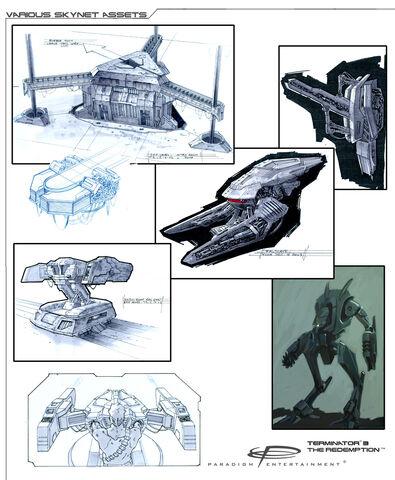 File:T3r-various skynet assets.jpg