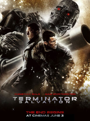 ファイル:Terminatorsalvation-comic-c-thumb-450x666.jpg