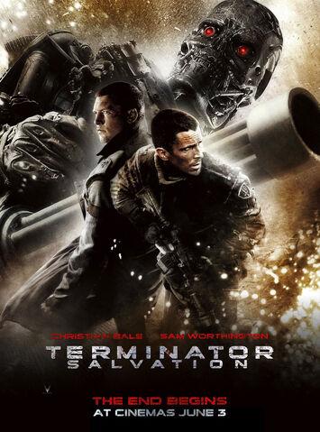 File:Terminatorsalvation-comic-c-thumb-450x666.jpg