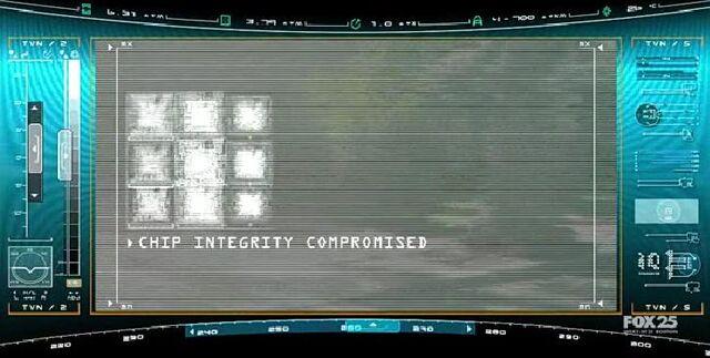 File:Cameron HUD compromised.jpg
