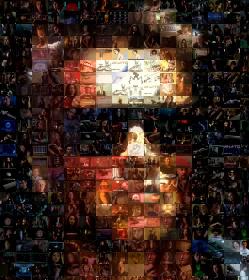 File:Arnold-mosaic.jpg