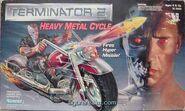 HeavyMetalCycle.kenner