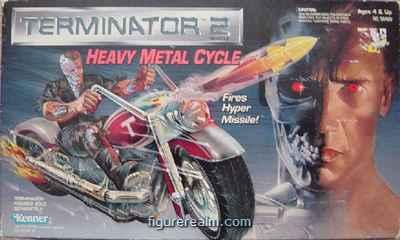 File:HeavyMetalCycle.kenner.jpg