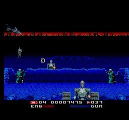 File:T2 arcade Master System.jpg