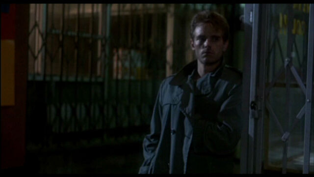 File:The Terminator 061.jpg