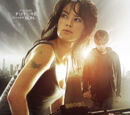The Sarah Connor Chronicles/Staffel 1