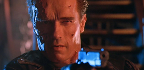 File:More-Terminator-Films-In-The-Works-Could-Arnold-Be-On-Board.jpg