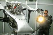 T3-promo-arnold-kills the T-1