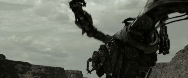 File:Terminatorsalvation-302-45.jpg