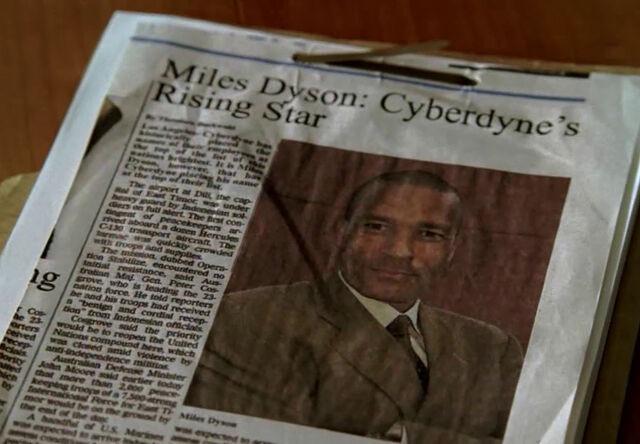 File:SCC 101 dyson newspaper clip.jpg