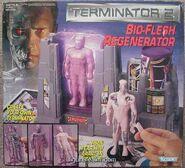 BioFleshRegenerator.kenner