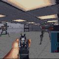 Rampage Terminators.png