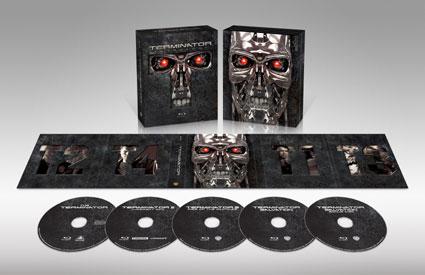 File:TerminatorAnthology.jpg