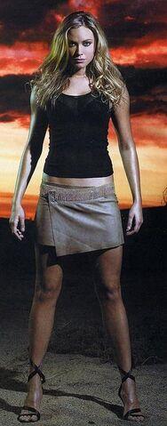 File:Loken as Alissa at15.jpg