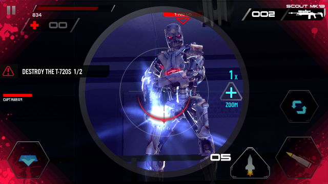 File:Tgr-t720-game-2.png