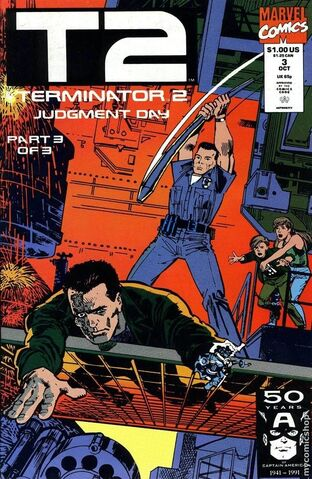 File:T2 comic 3.jpg