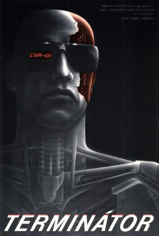 File:Terminator..jpg