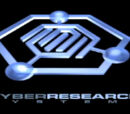 Cyber Research Systems