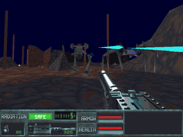 File:Skynet T-Rex and Spiderbot.png
