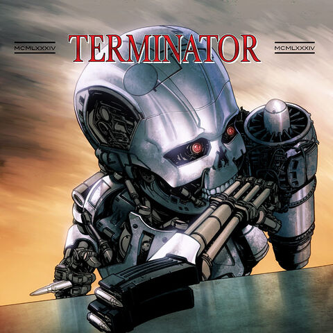File:Terminator1984 comic gallery.jpg