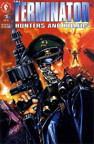 File:Hunters and Killers, Issue 3.jpg