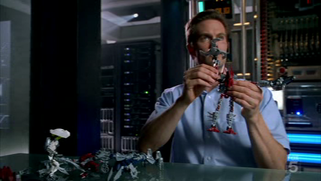 File:J H Bionicle.png