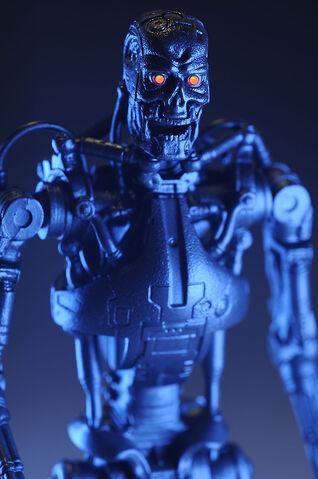 File:Review terminator1 large.jpg