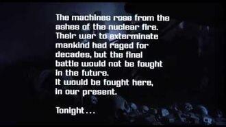 The Terminator (1984) Intro - YouTube.flv