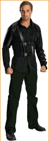 File:Johnconnoradultdeluxe.costume.jpg