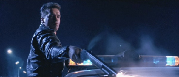 File:Terminator 2 Judgment Day 8726 Medium.jpg