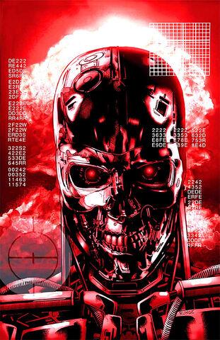File:Terminatorsalvationpre Comic001.jpg