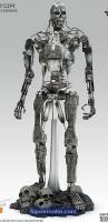File:Thumb EndoskeletonBD-Terminator.jpg