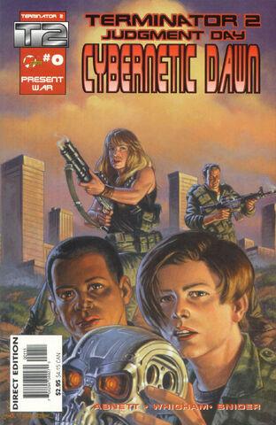 File:Terminator 2 - Judgment Day - Nuclear Twilight & Cybernetic Dawn 00 - 00 - FC.jpg