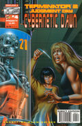 Terminator 2 - Judgment Day - Cybernetic Dawn 04 - 00 - FC
