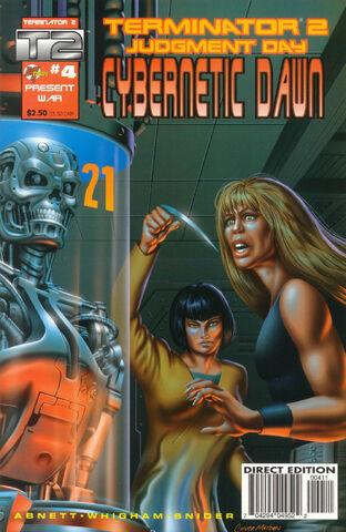 File:Terminator 2 - Judgment Day - Cybernetic Dawn 04 - 00 - FC.jpg