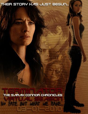 File:Scc ad poster2.jpg