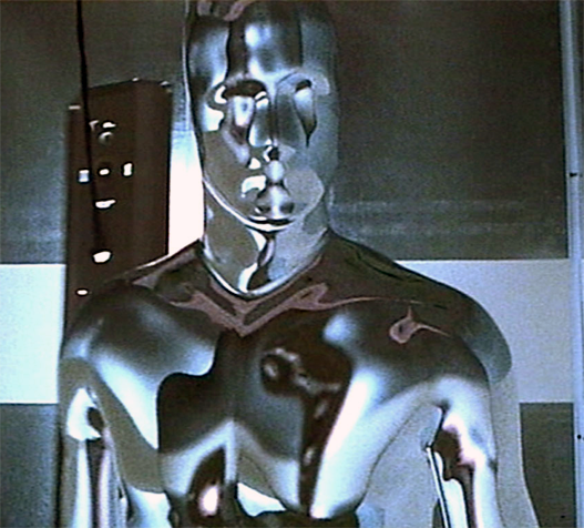 File:T-1000 002.png