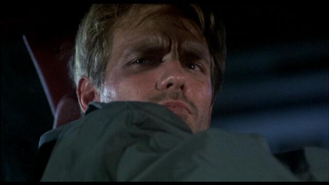 File:The Terminator 036.jpg