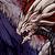 Holy Dragon Λ icon