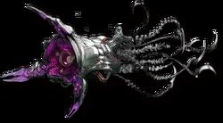 Nebulator