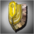 Radiant Shield icon.png