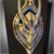 Combat Shield icon.png