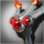 Inferno Rod icon