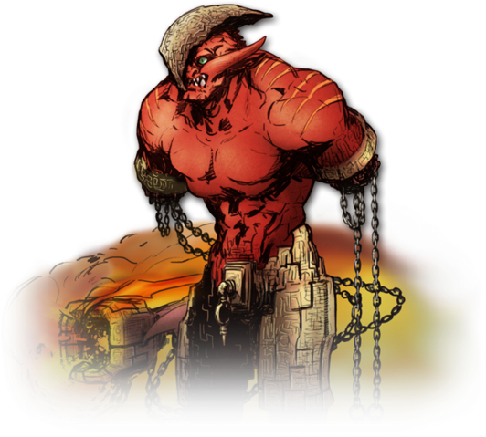 File:Stonefiend.png