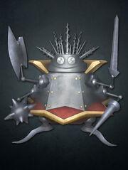 Tin King.jpg