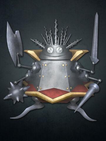 File:Tin King.jpg