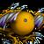 Phi Orbling icon