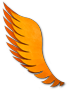 Thunderbird Wing.png