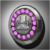 Frog's Buckler icon
