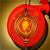 Fiery Vigilante icon.png
